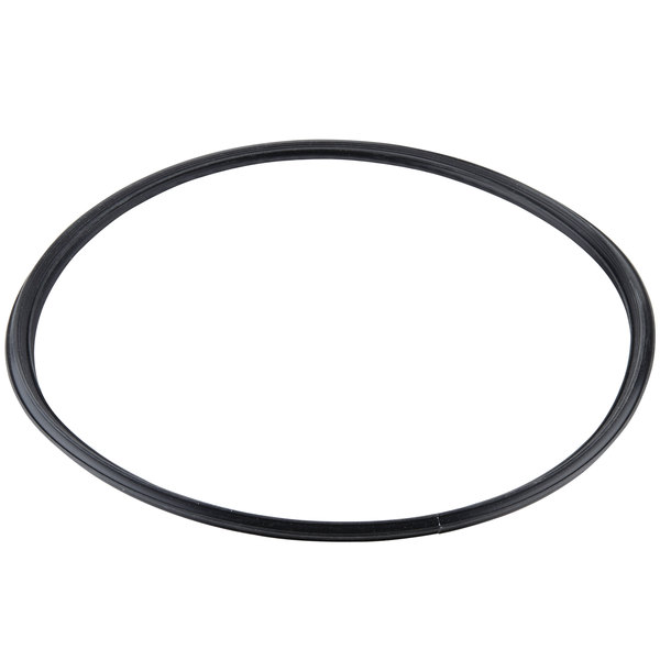 Galaxy PCOE3QGSK Replacement Door Gasket for COE3Q Countertop Convection Oven