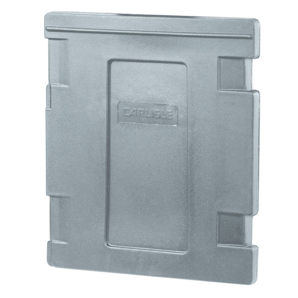 Carlisle PC301LG59 Cateraide Slate Blue Door Assembly for PC300N59 and PC600N59