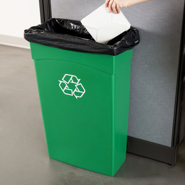 Can i retrieve a deleted file from recycle bin