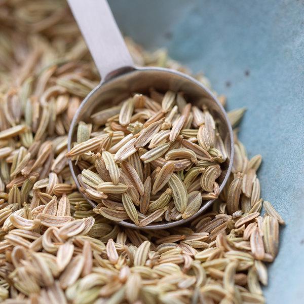 Regal Fennel Seed - 4.5 lb. Main Image 2
