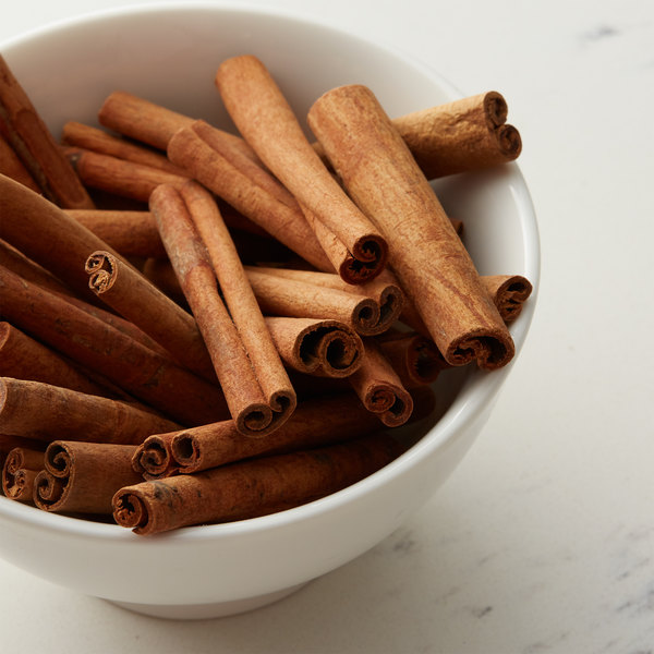 Regal Bulk Cinnamon Sticks - 15 lb.