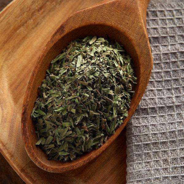 Regal Tarragon Leaves - 1 lb. Main Image 2