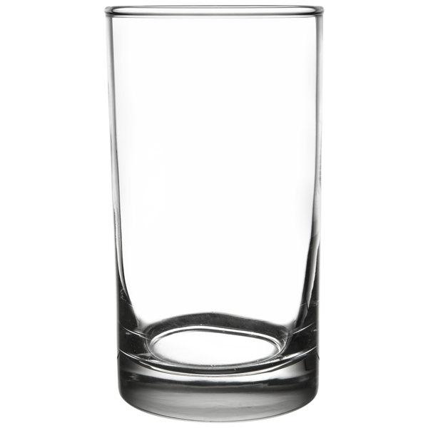 Libbey 2318 Lexington 8 oz. Highball Glass - 36/Case