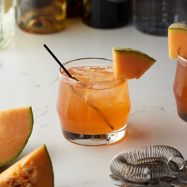 Monin 1 Liter Premium Rock Melon Cantaloupe Flavoring Syrup I have looked everywhere for the perfect size and shape cantaloupe that would make a good mug and i. monin 1 liter premium rock melon cantaloupe flavoring syrup