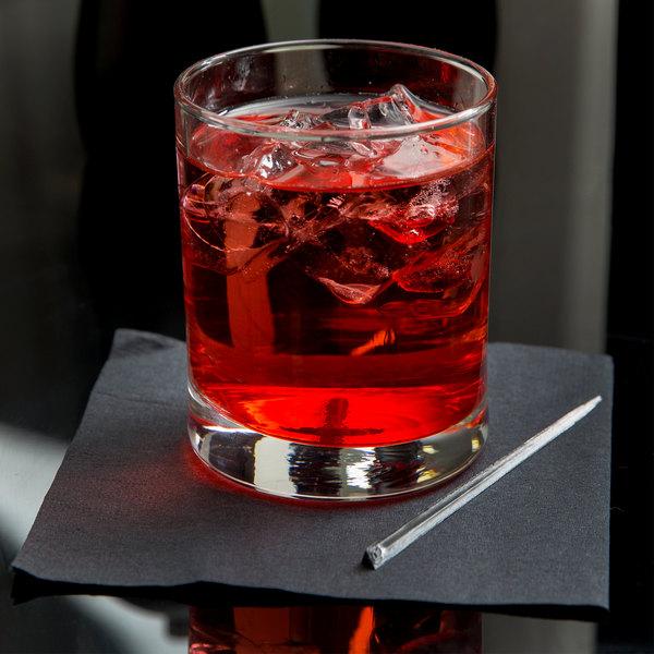 Libbey 2328 Lexington 7.75 oz. Rocks / Old Fashioned Glass - 36/Case