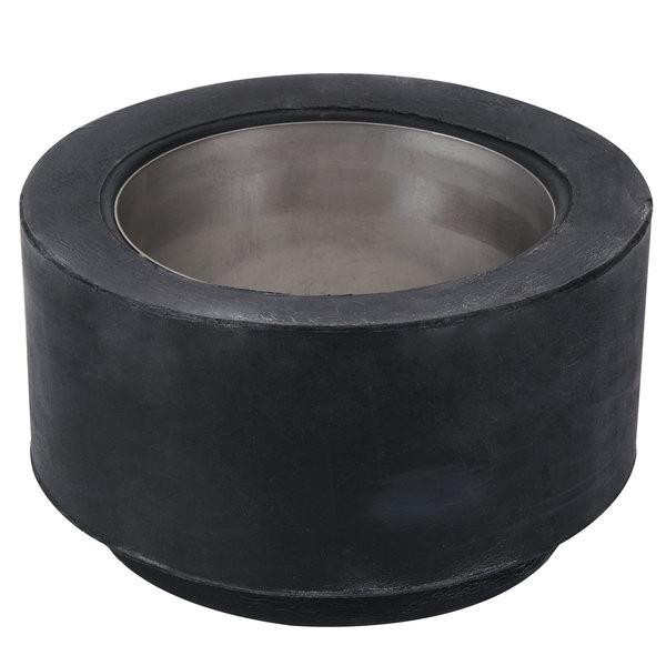 San Jamar KA600 Katchall Magnetic Scrap Block