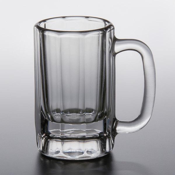 140 ml Anchor Hocking Bicchiere dosatore misura piccola
