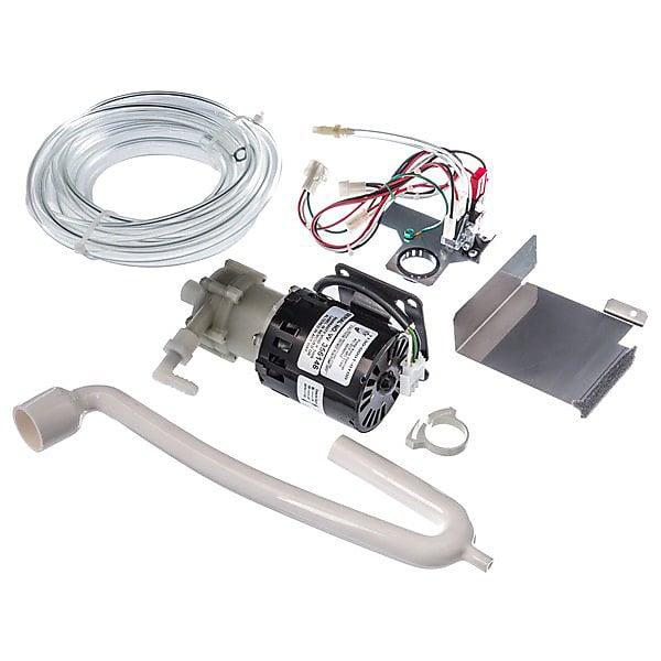 Ice-O-Matic KPU090 Drain Pump Kit for GEMU090 Main Image 1
