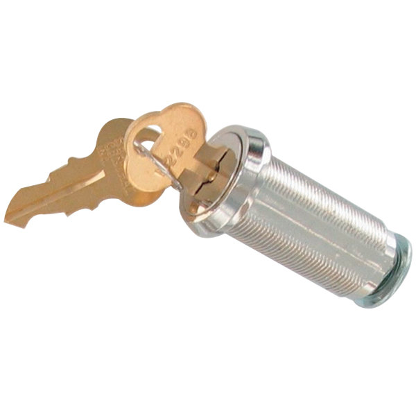 Beverage-Air 61C11S043A Door Lock Main Image 1