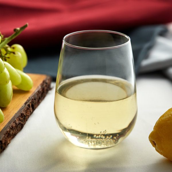 Torani 750 mL Late Harvest White Grape Flavoring Syrup