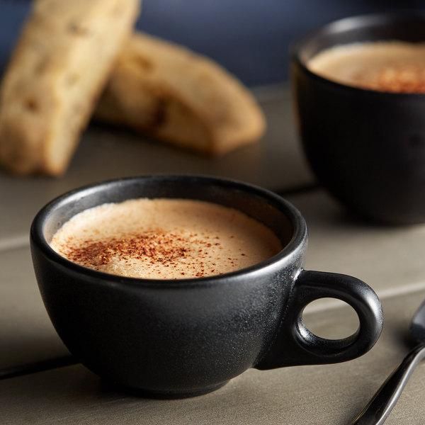 DaVinci Gourmet 750 mL Chai Tea Concentrate