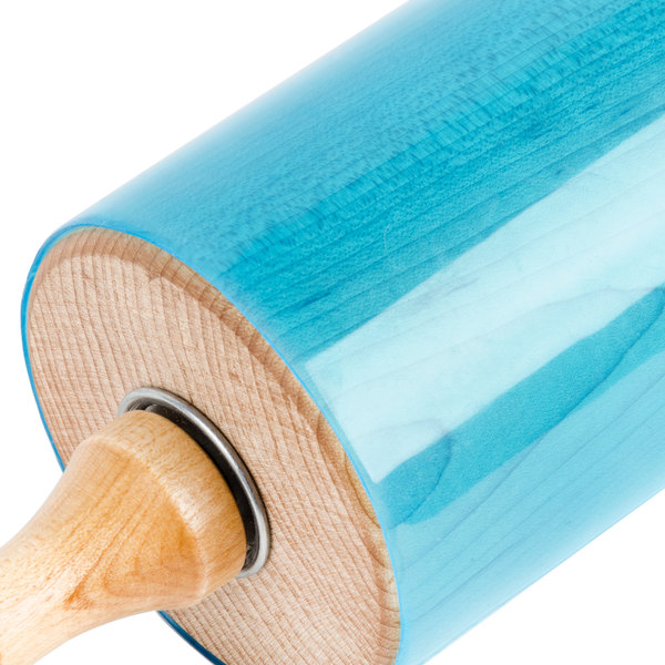 Ateco 18406 18 Quot Silicone Rolling Pin Cover