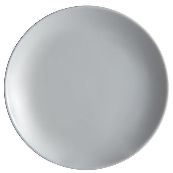 Color Plateado Ancillary Range P142 Cacerola