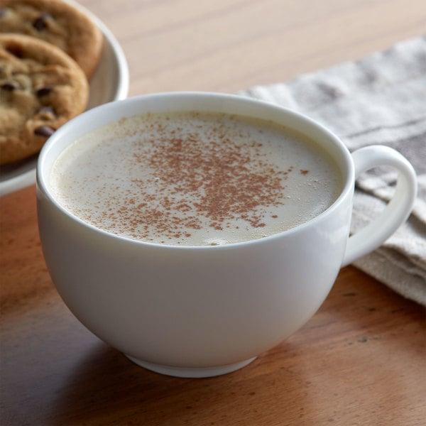 DaVinci Gourmet 750 mL Sugar Free Cookie Dough Flavoring Syrup Main Image 2