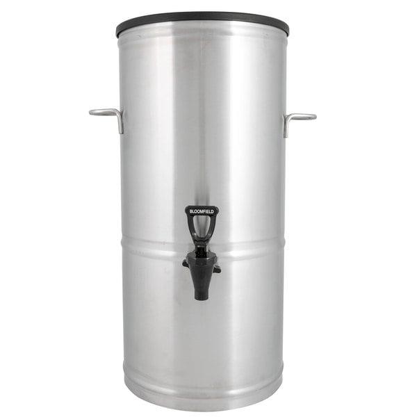 Bloomfield 8802-5G 5 Gallon Iced Tea Dispenser
