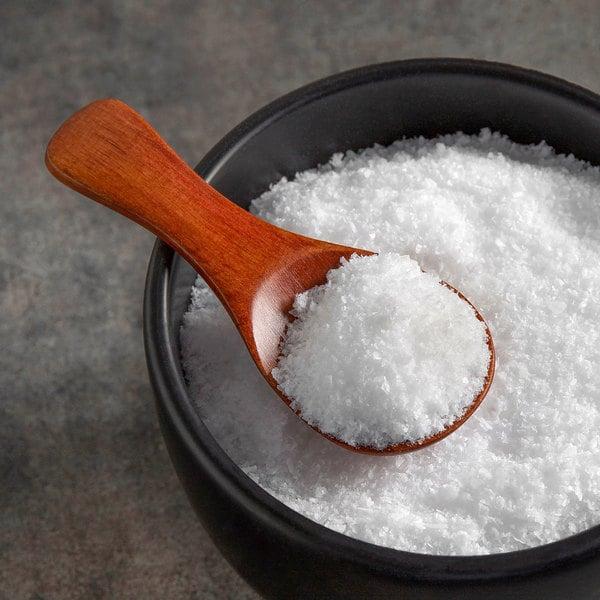 Diamond Crystal 3 lb. Kosher Salt Main Image 2