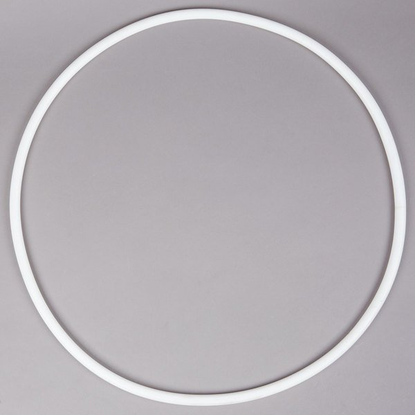Cambro 12102 Replacement Gasket for Camcarriers Main Image 1