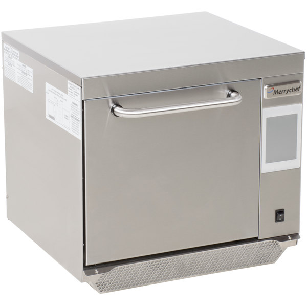 Merrychef Eikon E3 1330 High Speed Accelerated Cooking