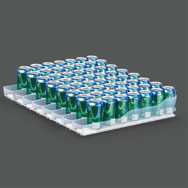 True 929836 Trueflex Bottle Organizer Main Image 1