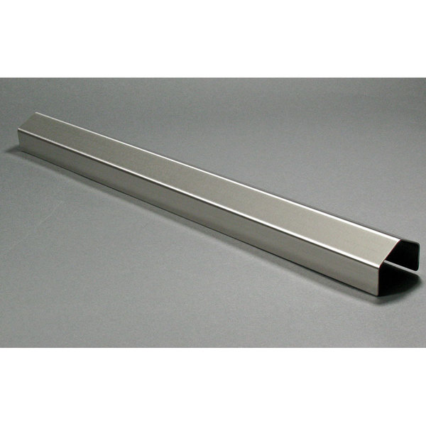 Fryer Connector Strip for Frymaster GF Series & Anets Floor Fryers Main Image 1