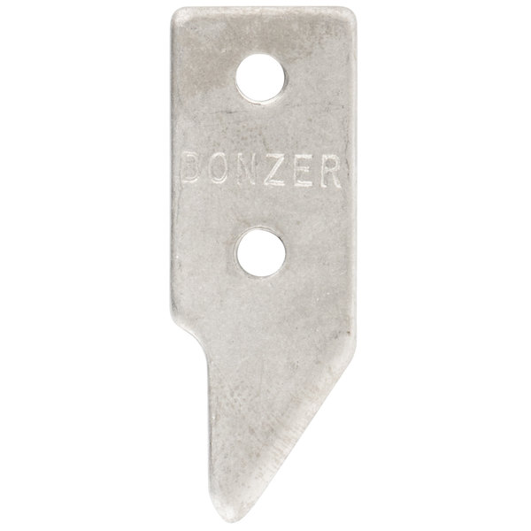 Vollrath BCO-11 Blade for EaziClean, Premium, and CanMaster Can Openers