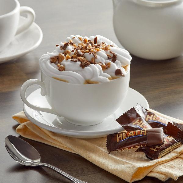 Sunny Sky Products 2 lb. Heath® Cappuccino Mix