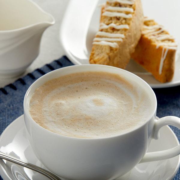 UPOURIA™ 2 lb. Original Cappuccino Mix Main Image 2