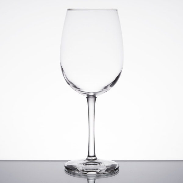 59220549f25 Customizable Wine Glass - 12/Case. Image Preview; Main Picture