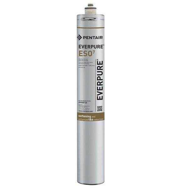Everpure EV960725 Everplus ESO 7 Filter Cartridge - 0.5 GPM
