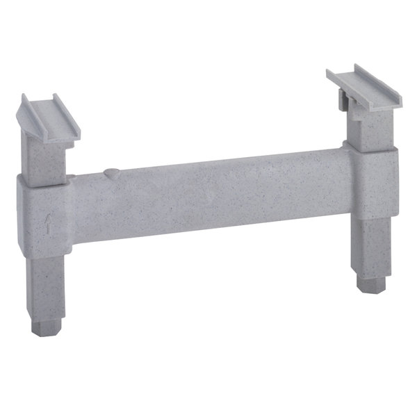 Cambro CPDS14H6480 Camshelving® Premium Dunnage Stand 14""