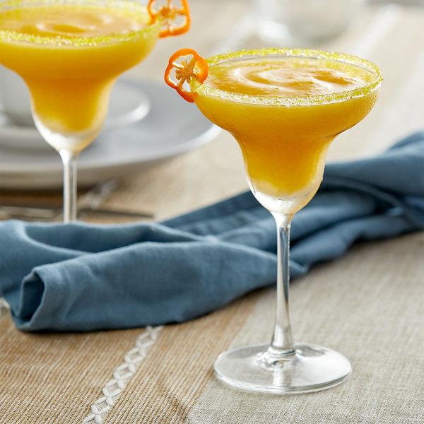 Acopa Covella 10.5 oz. Margarita Glass - 12/Case Main Image 2