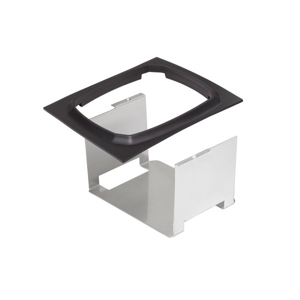 Hamilton Beach CK650 In-Counter Mounting Kit for Tempest Blenders