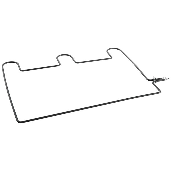 ServIt WDS-P3 Element for WDS Standard Drawer Warmers - 120V, 450W Main Image 1