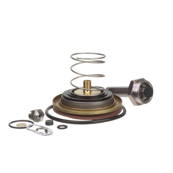 """Gaylord 14390 Repair Kit, 1 1/4"""""""