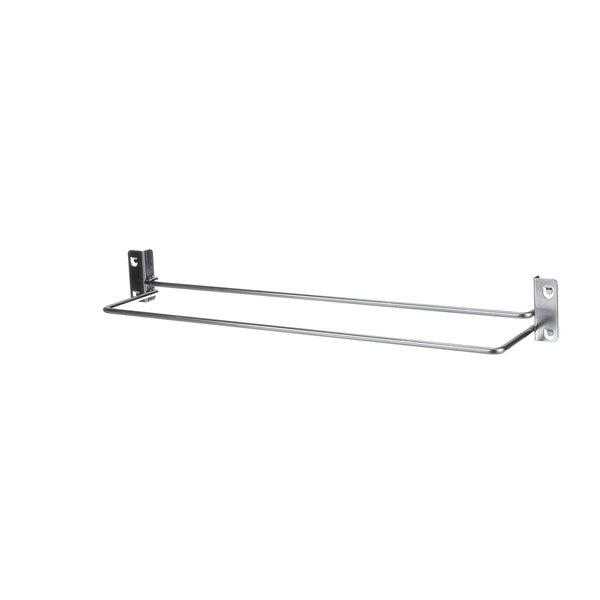 Traulsen 340-60240-00 Tray Slide Wire Universal