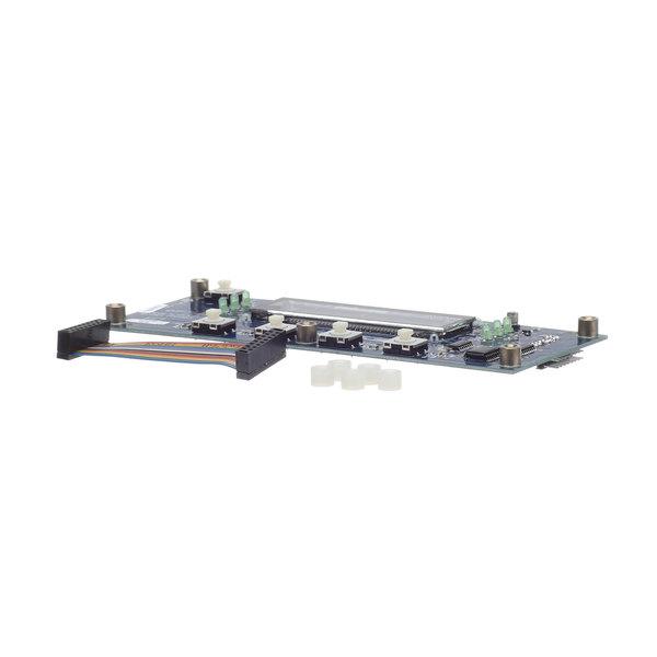 A J Antunes 7001043 Display Board Kit Main Image 1