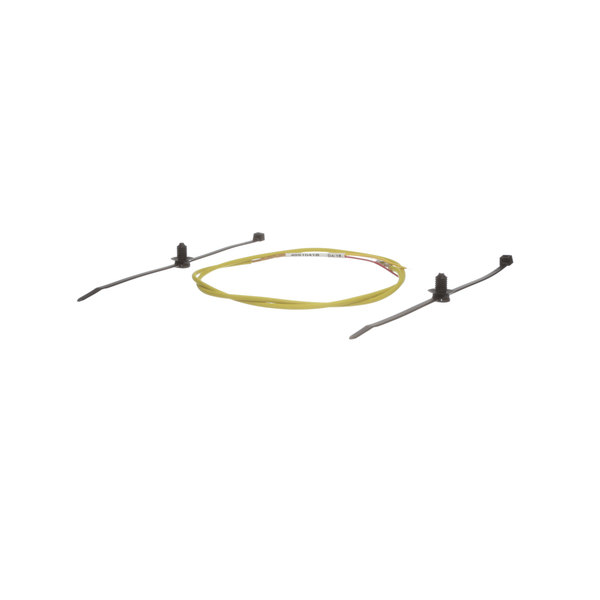 A J Antunes 7001294 T/Couple & Cable Tie Kit Main Image 1