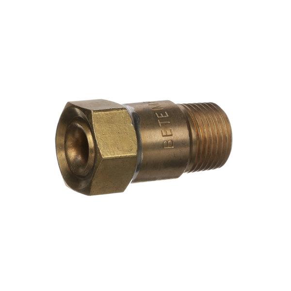 Hardt 7401 Nozzle