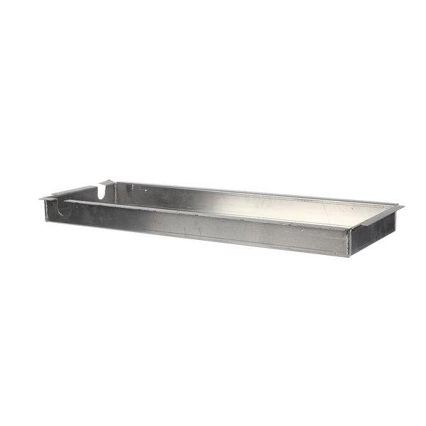 Heatcraft 8521936 Condensate Drain Pan
