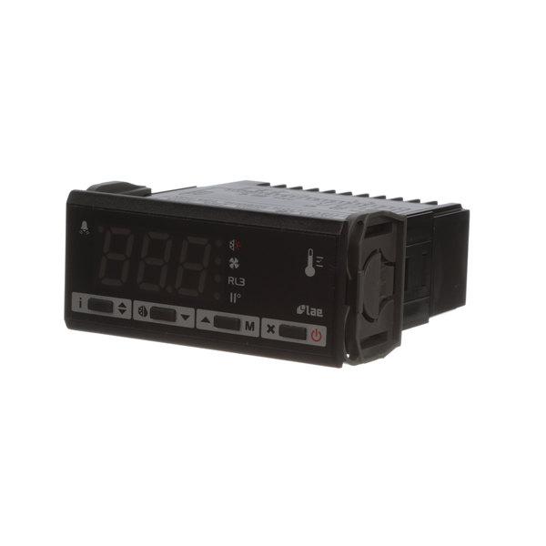 Master-Bilt 19-14243-VOAM Digital Control Voam