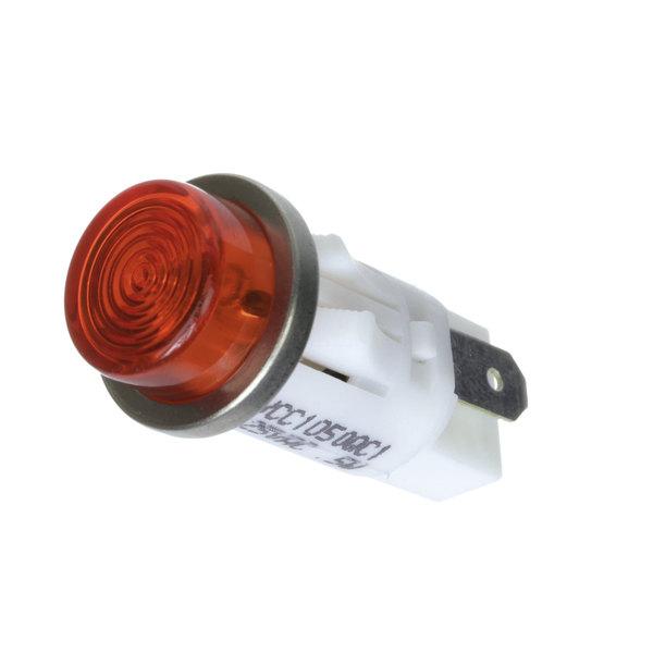Gaylord 19318 Red I20V Neon Indicator Light