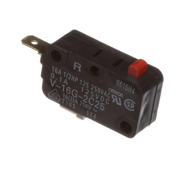 Panasonic ANE61784L0AG Microswitch