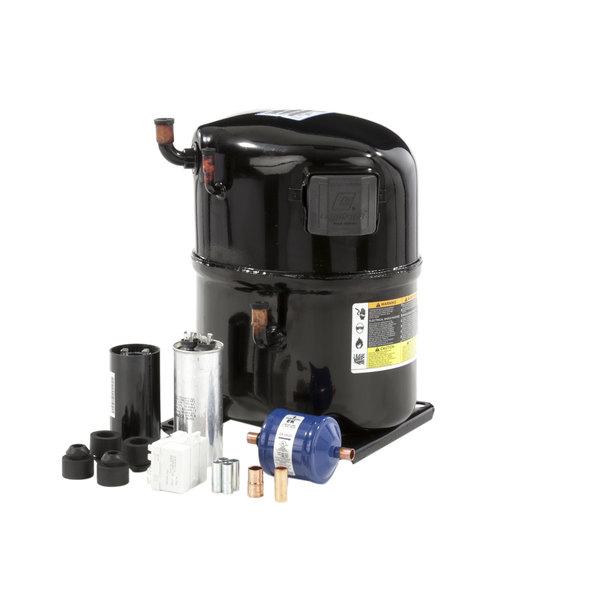 Ice-O-Matic 9181141-11 Compressor Kit Main Image 1