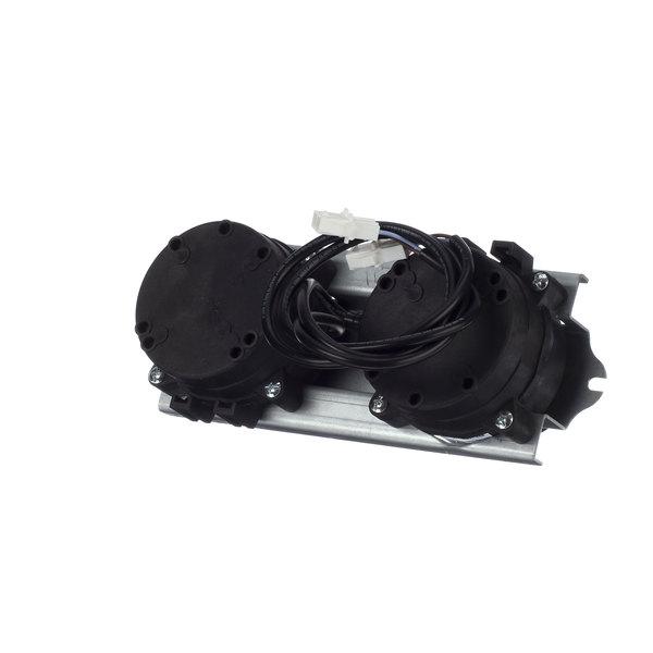 Crathco 231-00413 Agitator Pump Motor