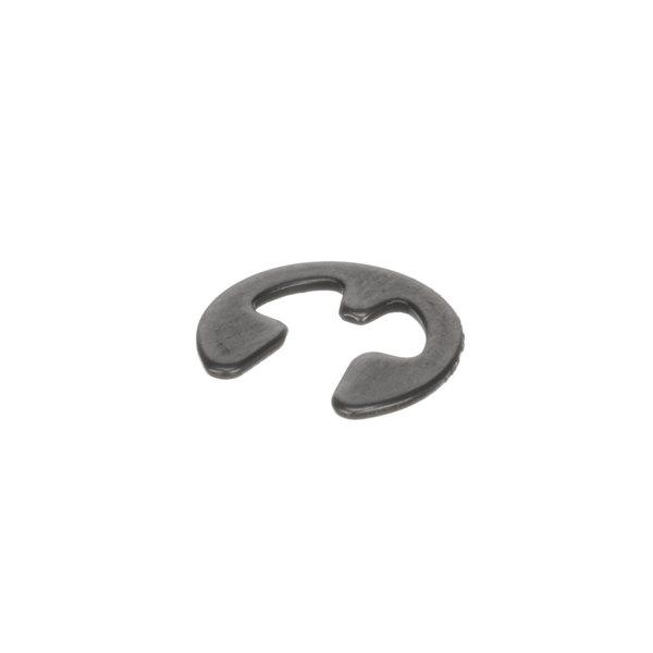 Wells 2C-40030 Retainer Ring