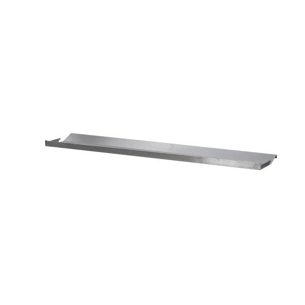 Silver King 43530 Tray Condst Skf/R/P48 Main Image 1