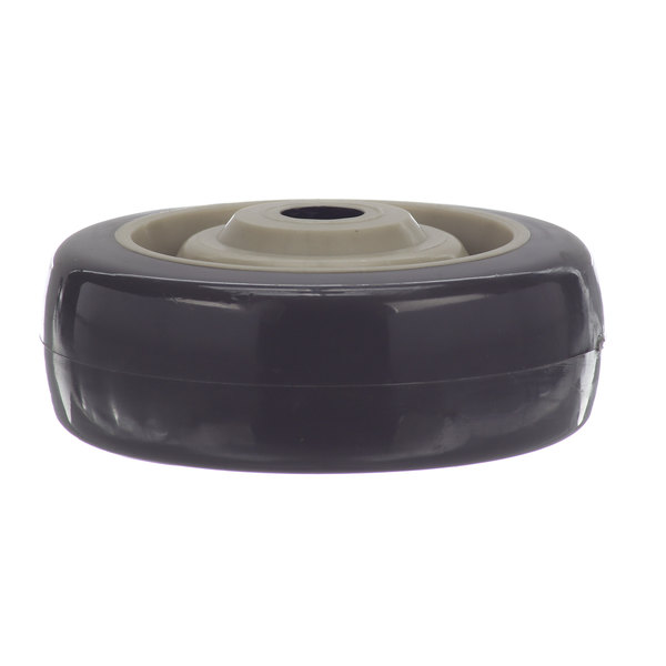 """Franke Foodservice Systems Inc 451801 Wheel, 3-1/2"""" Replace Main Image 1"""