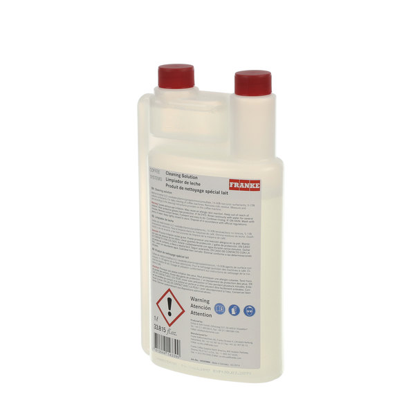 Franke Foodservice Systems Inc 154400 Detergent Main Image 1