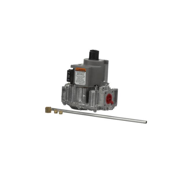 Garland / US Range 1614711 Safety Valve Natural Main Image 1