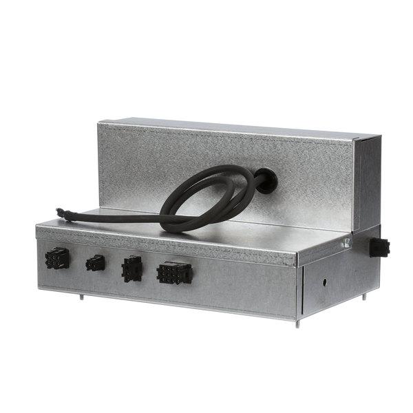 Vulcan 00-959501-000G3 Power Supply Box Assy